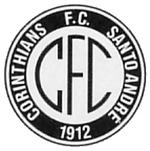 Corinthians de Santo André
