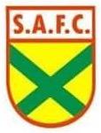 Santo André FC