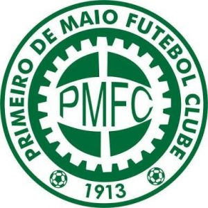 Primeiro de Maio FC