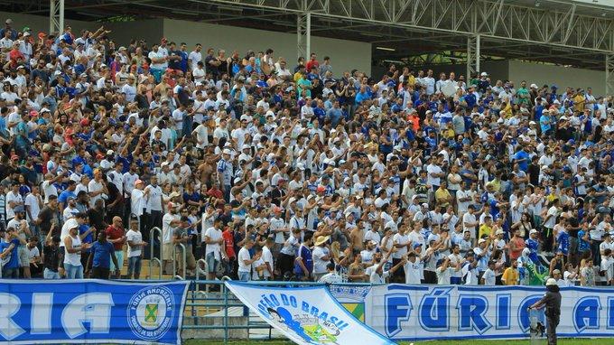 Fúria Andreense