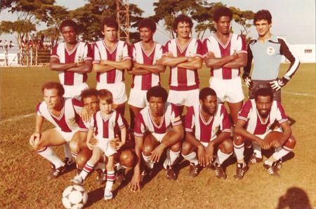 VOCEM 1978