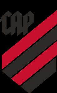 Distintivo do Atlético Paranaense