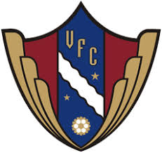 Distintivo do Votoraty FC