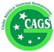 CA Guarani Sumareense