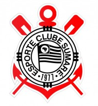 Esporte Clube Sumaré