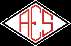 Associação Esportiva Santacruzense