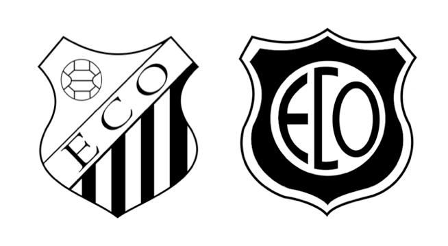 Esporte Clube Operário de Ourinhos