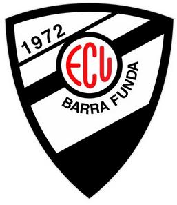 EC União Barra Funda - Ourinhos
