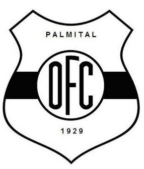 Operário FC - Palmital