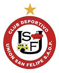 Club Desportivo Union San Felipe