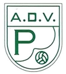 Associação Desportiva Vila das Palmeiras