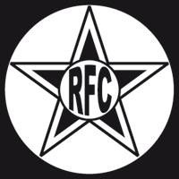 Resende Futebol Clube