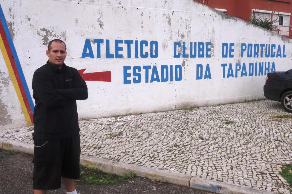 Último jogo de 2012  Atlético Clube de Portugal x C.D. Tondela – As ... 62e49268f9e98
