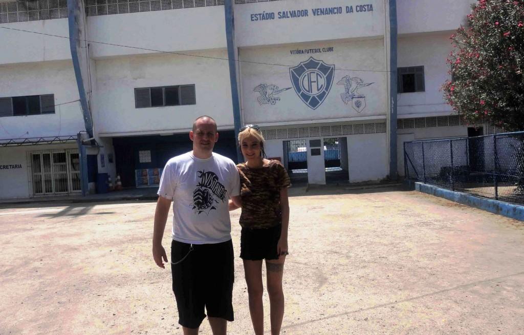 3f9e129983 Em busca do Estádio perdido em Vitória – ES – As Mil Camisas