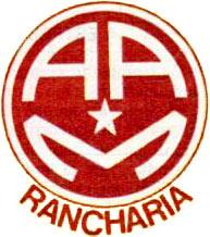AA Matarazzo - Rancharia