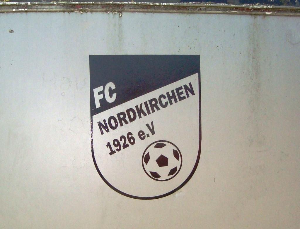 fc nordkirchen
