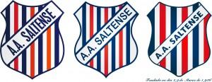 AA-Saltense-Salto-300x116