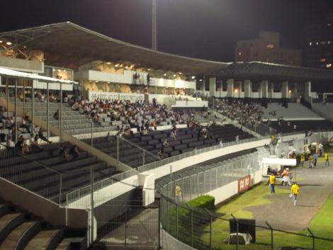 Estádio Moisés Lucarelli2
