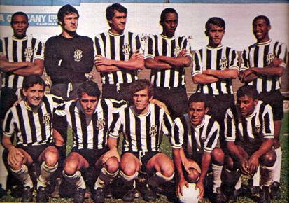 Ponte 1970
