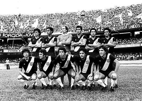 Ponte 1981