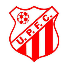 União Possense F.C.