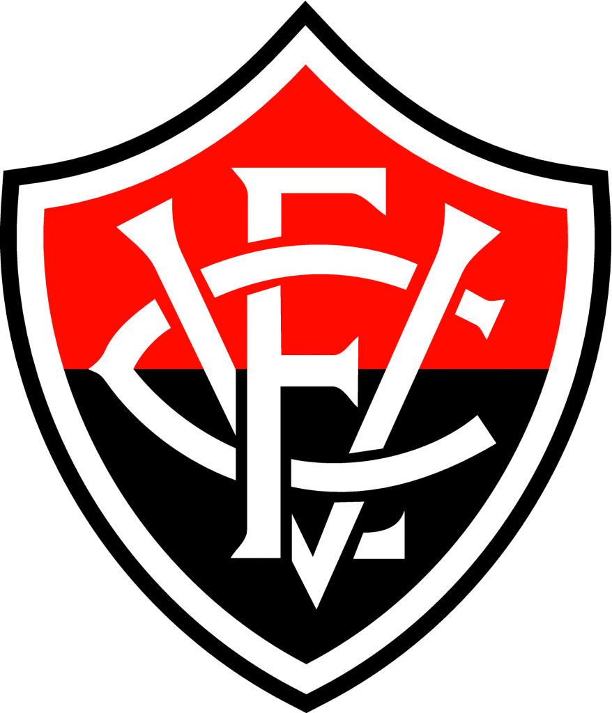 distintivo vitoria