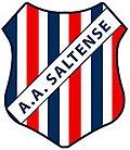 AA Saltense