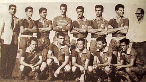 ECMogiana 1958