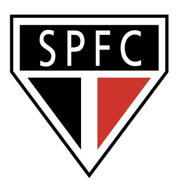 São Paulo de Neves Paulista