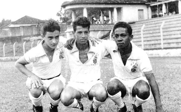 Tamoio FC