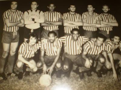 Olaria 1973