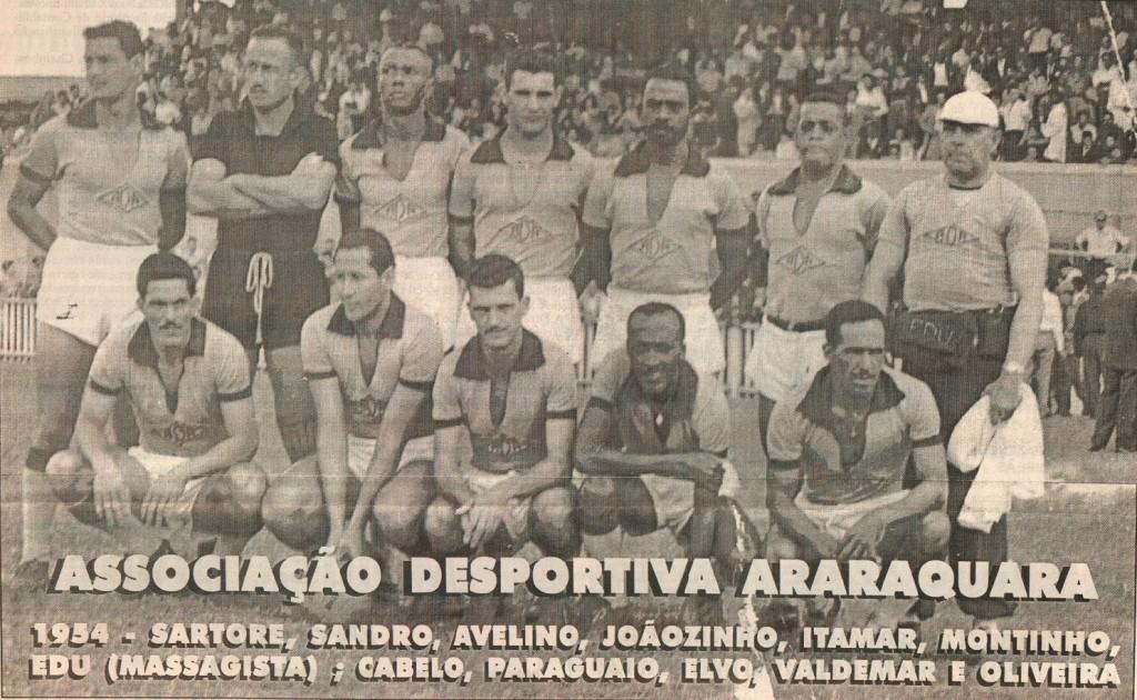 ADA 1954