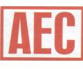 Distintivo do Americano Esporte Clube