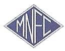 Mundo Novo FC