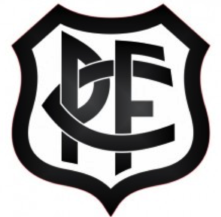 Paulista de Araraquara
