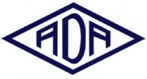 Distintivo da ADA