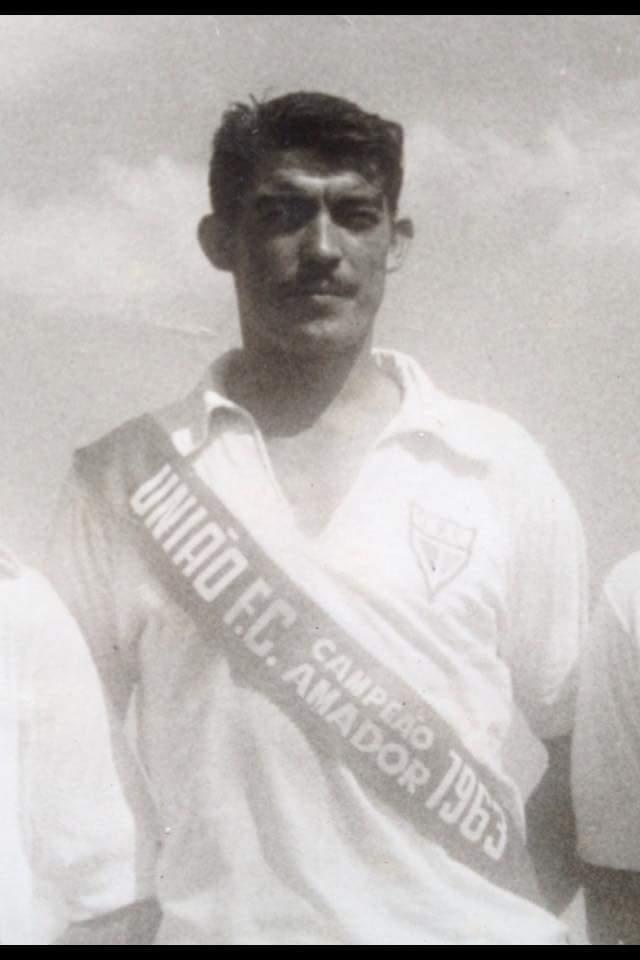 União FC 1963