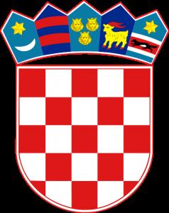 futebol croácia