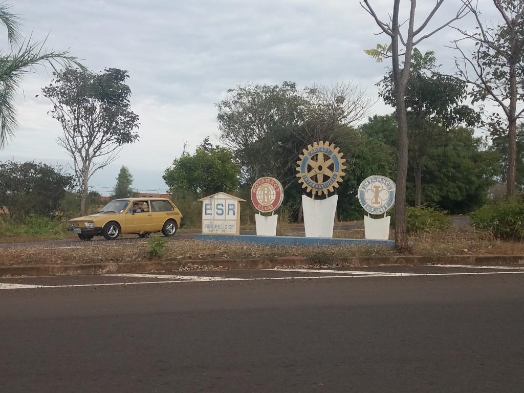 Rinópolis