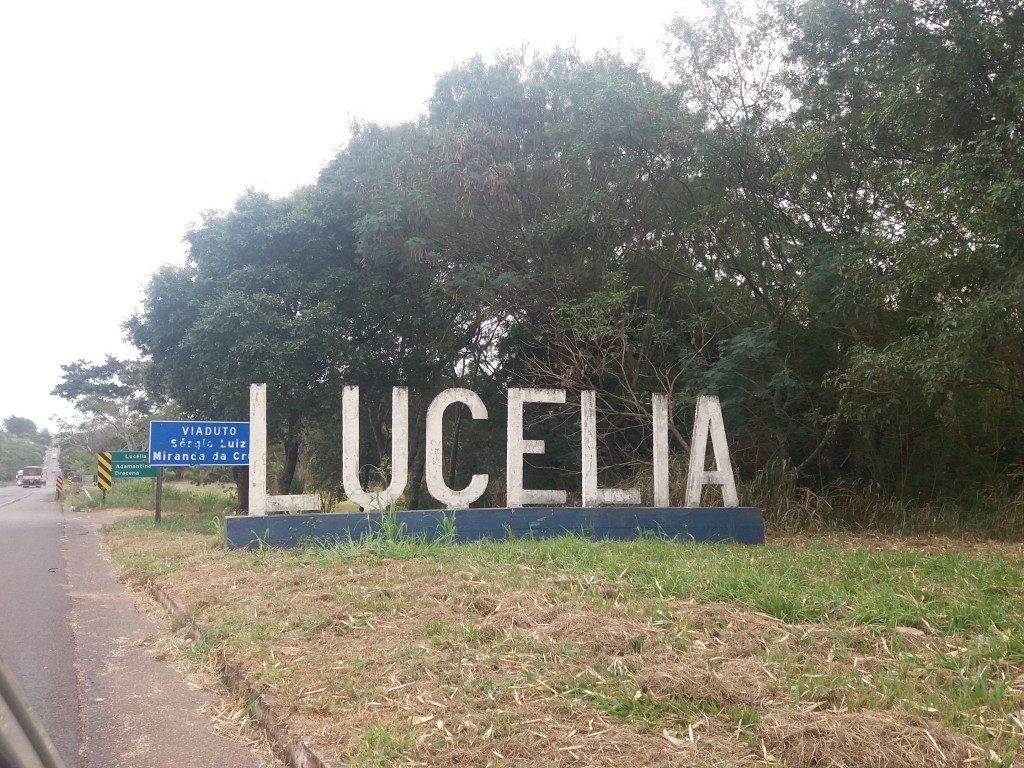 Lucália