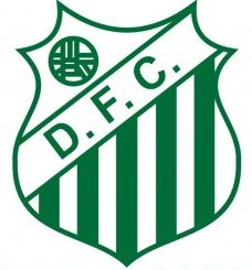 Distintivo do Dracena FC