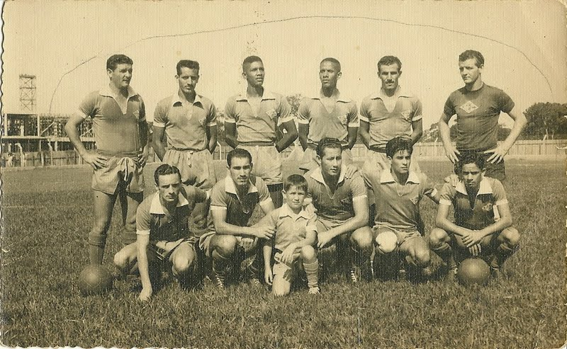 Garça FC