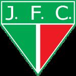 Junqueirópolis FC