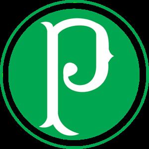 Sociedade Esportiva Palmeiras de Adamantina