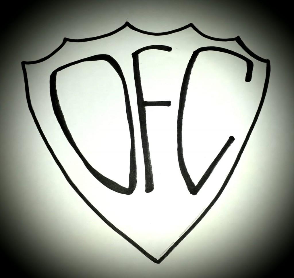 distintivo original oriente fc