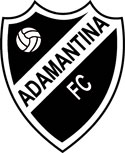 Adamantina FC