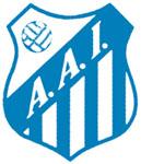 Associação Atlética Irapuru