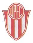 distintivo do usina paredao fc