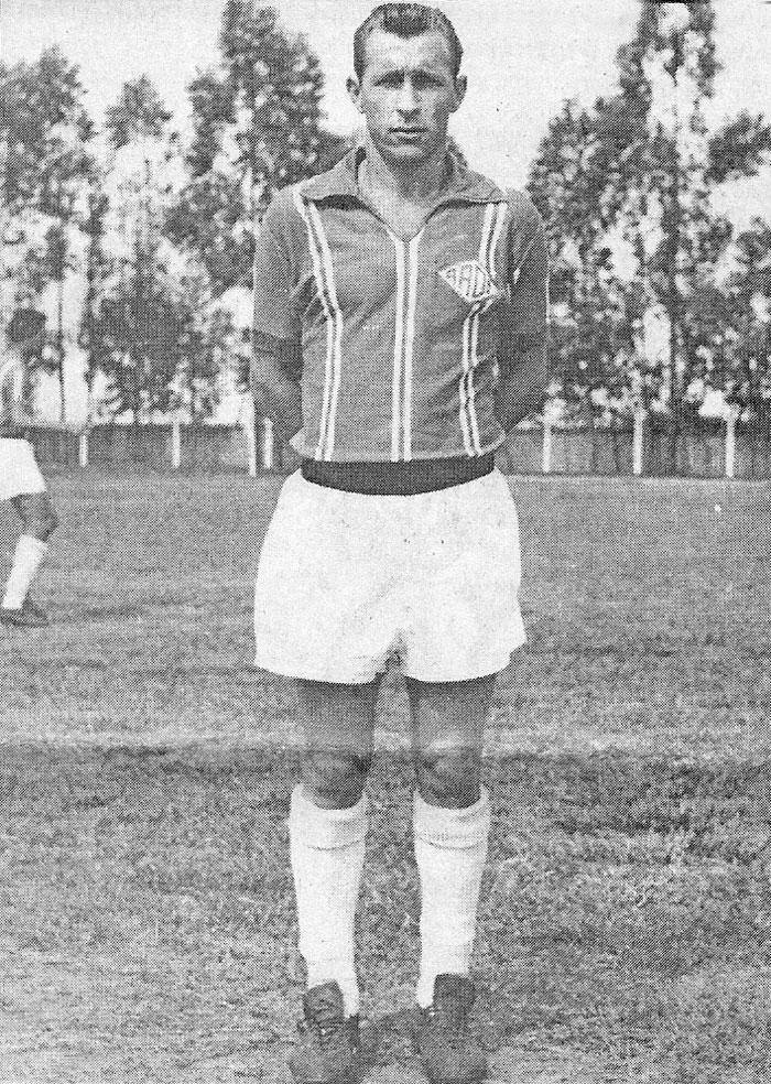 AA Osvaldo Cruz