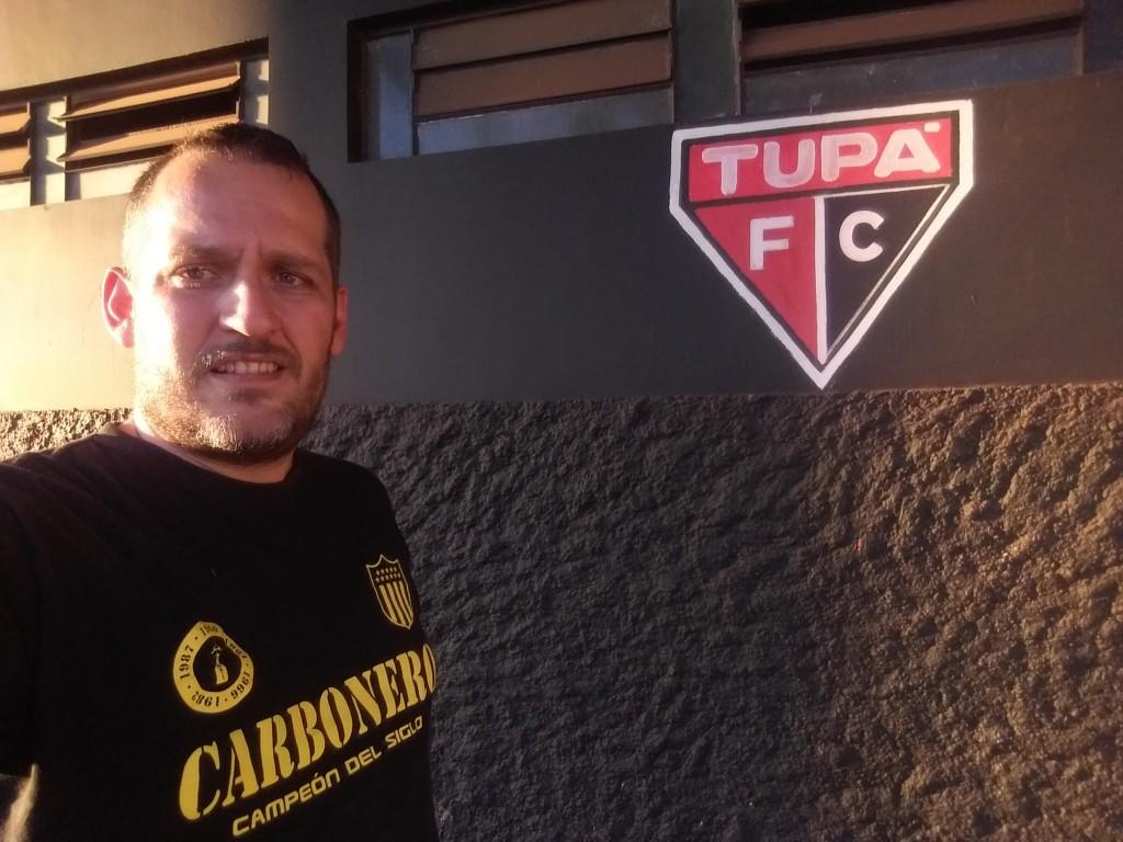 Tupã FC
